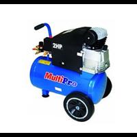 Kompresor Direct 2HP 1