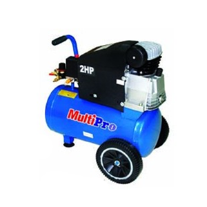 Kompresor Direct 2HP