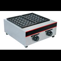 Takoyaki maker Machine