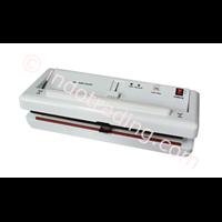 Vacuum Sealer DZ-280 1