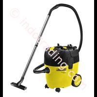 Vacuum Cleaner NT35-1 1