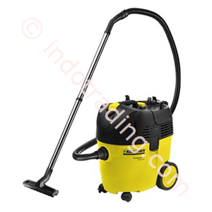 Vacuum Cleaner NT35-1