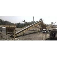 Sell Coal Mining Crusher 2