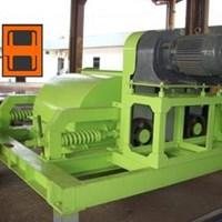 Distributor Coal Mining Crusher 3