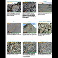 Jual Batu Pecah 2