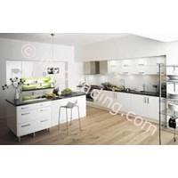 Model Kitchenset Murah 5