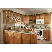 Beli Model Kitchenset 4