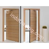 Pintu Elegant Hpl 1