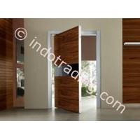 Jual Pintu Elegant Hpl 2