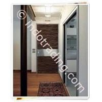 Beli Pintu Elegant Hpl 4
