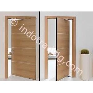 Pintu Elegant Hpl