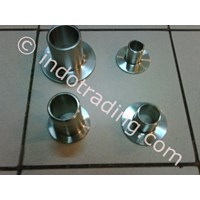 Jual Stainless Steel Lap Joint 2
