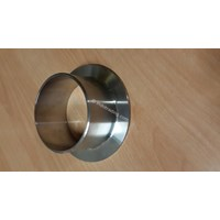 Distributor Stainless Steel Lap Joint 3