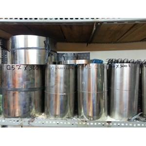 Plat Besi Stanless Steel