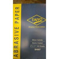 Amplas Taiyo