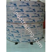 Aluminium Oxide Greyhound