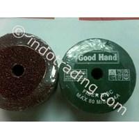 Fiber Disc Good Hand