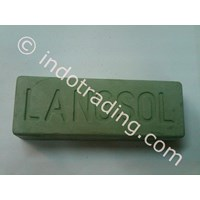 Green Langsol