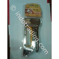 Jual Multi Tacker Etona E-23