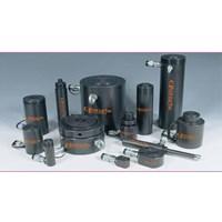 Jual Silinder Hidrolik  Cmi Model Epower 700 2