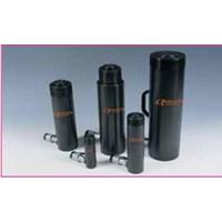 Silinder Hidrolik  Cmi Model Epower 700 1