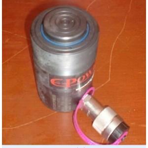 Dari Master Cylinder Forklift  25 T 4