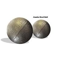 Grinding Ball 1