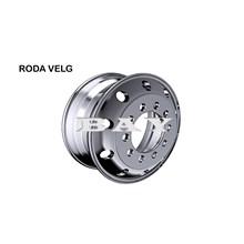 Roda Velg