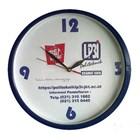 Barang Promosi Jam Dinding Diameter 31Cm  3