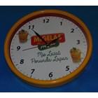 Jam Promosi Grosir Jam Dinding Diameter 30 Cm  1