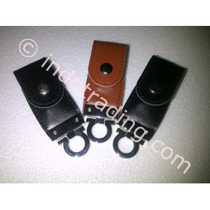 Sell Usb Leather Key Promotion Company from Indonesia by Souvenir  Online,Cheap Price