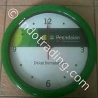 Beli Jam Dinding Promosi Diameter Luar 31 Cm 4