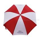 Payung Promosi Golf Merah Putih 3