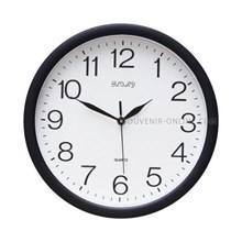 Jam Promosi Diameter 32 Cm