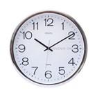 Jam Promosi Diamter Sakana 32 Cm  1