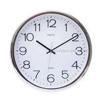 Jam Promosi Diamter Sakana 32 Cm