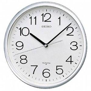 Jual Jam Promosi Merk Seiko Diameter 31 Cm Harga Murah Jakarta oleh ... 31d9368935