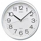 Jam Promosi Seiko 36 Cm  2
