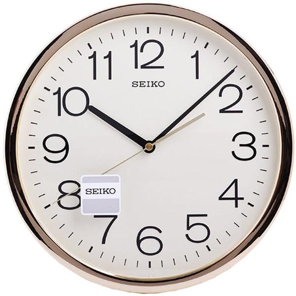 Jam Promosi Seiko 36 Cm