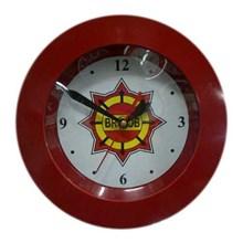 Jam Promosi Bisa Request Warna 2 Fungsi Meja Dan Dinding 20.8 Cm