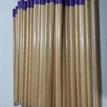Barang Promosi Perusahaan Hotel Pencil Kayu