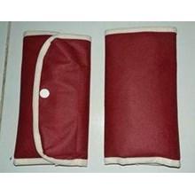 Tas Promosi Souvenir Pernikahan Dengan Box Paper Cetak 1 Warna