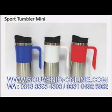 Souvenir  Sport Tumbler Mini 380Ml