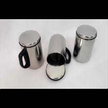 Souvenir Mug Reliable Silver 350Ml