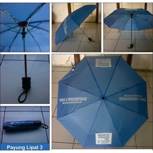 From PROMOTIONAL UMBRELLA FOLD 3 LIGHT BLUE DISPOSABLE GLOVES 0