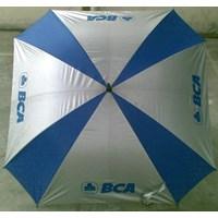 Distributor PAYUNG PROMOSI MODEL KOTA GAGANG PAYUNG GOLF  3