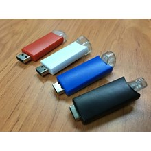 USB FLASH DISK ROTATOR 4GB
