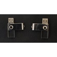 USB FLASH DISK CRYSTAL SWIVEL 16GB