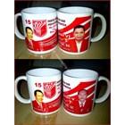 Mug Promosi  Keramik Standar Promosi 1