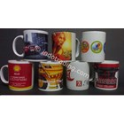Mug Promosi  Keramik Standar Promosi 2